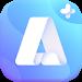 Download A+ Launcher - Simple & Fast Home Launcher  APK