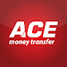 Download ACE Money Transfer 2.0.4 APK