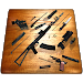 Download Weapon stripping 3D 42.243 APK