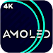 Download AMOLED Wallpapers | 4K | Full HD | Backgrounds 1.0.2 APK