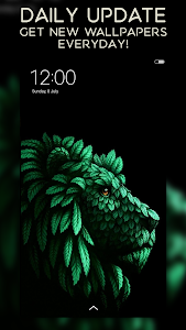 download amoled wallpapers 4k full hd backgrounds 1 0 2 apk