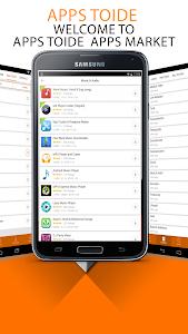 Download My Market Appt 5.0 APK