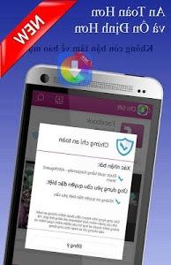 screenshot of Appvn version 7.0.0