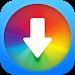 Download Appvn 7.0.0 APK