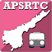 Download APSRTC Online Booking 1.1 APK