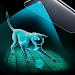 Download AR Hologram Cat Tom 2.6 APK