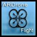 Download ARDrone Flight 7.64 APK