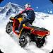 Download ATV Snow Simulator 1.3 APK