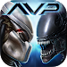 Download AVP: Evolution 2.1 APK