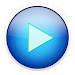 Download AX Player -Nougat Video Player 2.0 APK