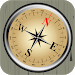 Download Accurate Compass 1.4.3 APK