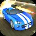 Download Ace Racer - Shooting Racing 1.1 APK