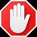 Download AdBlock for Samsung Internet 2.2.0 APK