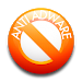 Download Anti Adware 3.6 APK
