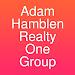 Download Adam Hamblen Realty One Group 1.5 APK
