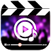 Download Add Music To Video 2018 3.1 APK