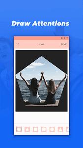 Download AddPlus Followers with Kaleidoscope Photos 1.0.0 APK