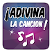 Download Adivina la Canción 3.1 APK