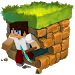 Download Adventure Craft 1.0.3 APK
