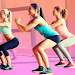 Download Aerobics workout weight loss 2.0.0 APK