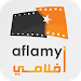Download Aflamy.ps 2.2 APK