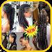 Download African braids styles 5.1.4.0 APK