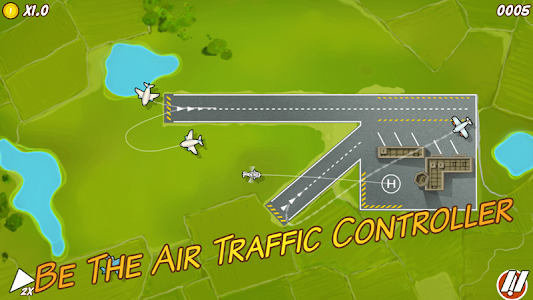 Download Air Control 2 2.14 APK