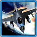 Download Air Force Jet Interceptor 2.1 APK