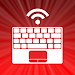 Download Air Keyboard 1.1 APK