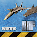 Download Air Navy Fighters 3.0.1 APK