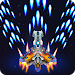 Download Aircarft shooting combat 1.0.4 APK