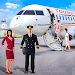 Download Airplane Flying Pilot Flight: Plane Drive 2018 1.0 APK