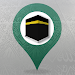 Download AlMaqsad - AlHaram Navigation 1.9 APK