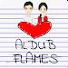Download Aldub Flames 1.2 APK