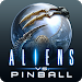 Download Aliens vs. Pinball 1.1.6 APK