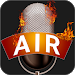 Download All India Radio Live 1.1.1 APK