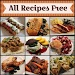 Download All Recipes Free - Food Recipes Cookbook 5.2 APK