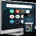 Download All Share Cast For Smart TV App 3.7.2 APK