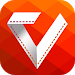 All Video Downloader 2017 HD