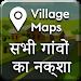 Download All Village Maps - गांव का नक्शा 1.3 APK