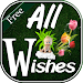 Download All Wishes / Greetings 1.4 APK