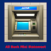 Download All bank mini statement 1.5.1 APK