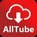 AllTube Video & Music