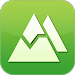 Download Altimeter 4.0.4 APK