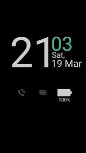 Download Always On Display From S7 G5 1.7.4 APK