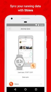 Download Amazfit Watch 2.5.2.1-play APK