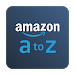 Download Amazon A to Z 1.0 APK