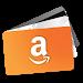 Download Amazon Wallet - Beta v2014.07.18-01 APK