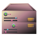 Download Ampare DNS Resolver Free 1.0.0 APK