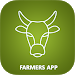 Download Amul Farmers App 2.4 APK